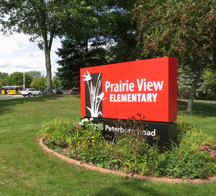 pv-sign