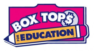 boxtops-for-education