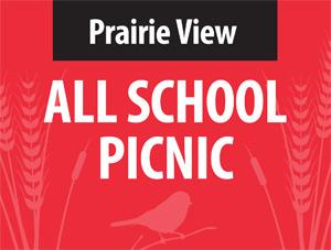 all-school-picnic