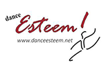 Dance Esteem