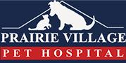 Prairie Pet Hospital